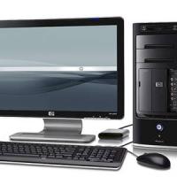Выбор и приобретение персонального компьютера