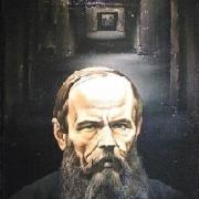 В Омске пройдет конференция по Достоевскому