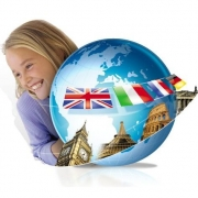 Школьники выучат иностранные языки на каникулах