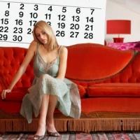 Важность менструального цикла