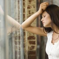 Российские ученые изучили изменения мозга при депрессии