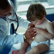 Хороший детский кардиолог – залог здоровья вашего малыша