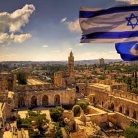 Как познакомиться с Израилем и пройти обучение в местных вузах?
