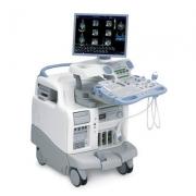 Ультразвуковые сканеры экспертного класса: понятие и основные преимущества