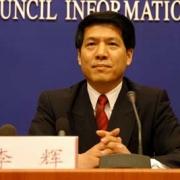 Губернатор Назаров встретится с китайским послом