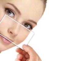 Пластика носа в Челябинске: особенности проведения операции