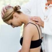 Что делать, если болит рука и покалывает в пальцах?