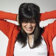 Симптомы и лечение шума в ушах