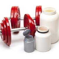 Эффективный препарат спортивной фармакологии – тренболон энантат