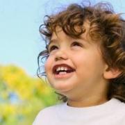 В Омске отпразднуют день защиты детей