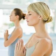 Хатха – йога и верные шаги к здоровью