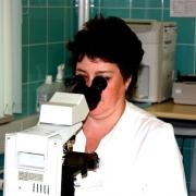 Клинические лабораторные исследования