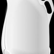 В Омске начнут разливать молоко по шведским кувшинам за два миллиона евро