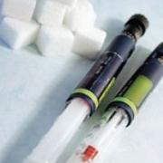 Как сахарный диабет влияет на мужской организм