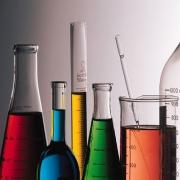 Покупка химических реактивов