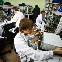 Омских ученых наградят в профессиональный праздник