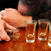 Эффективные методы лечения от алкогольной зависимости