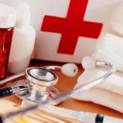 Качество медуслуг с 1 января может ухудшиться