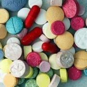 Формирование наркозависимости. Как лечить?
