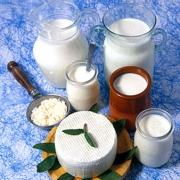 Требования к молочным продуктам ужесточили