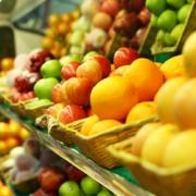 Учёные опровергли полезность органических продуктов