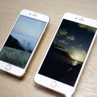 Где уже сегодня можно приобрести Iphone 6 Plus?