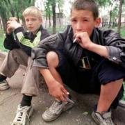 Ученики пройдут тест на употребление наркотиков