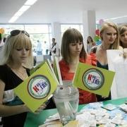 Омским старшеклассникам помогут выбрать профессию