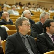 В Омске обсудили актуальные проблемы хирургии