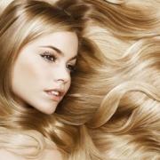 Укрепление волос яйцом