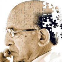 Ученые нашли самый простой способ лечения болезни Альцгеймера