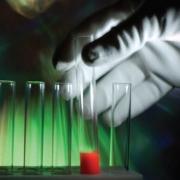 Тест на ВИЧ можно сдать в любой больнице Омска