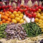 Ввоз голландских овощей в Россию могут запретить