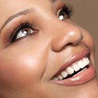 Возможности перманентного макияжа