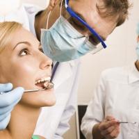 Как выбрать личного стоматолога