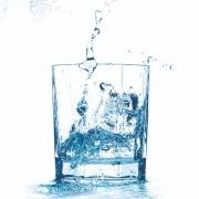 Шунгит Вода - сила живой воды!