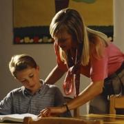 Школа на дому у учителя: новый эксперимент