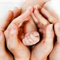ЭКО – лучший метод лечения бесплодия у женщин?