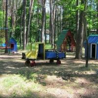 Организация отдыха детей в весенние каникулы на особом контроле омского Роспотребнадзора