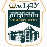 ОмГАУ присматривается к имени Петра Столыпина