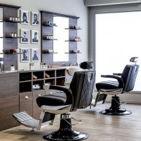 Профессиональное оборудование – то, что необходимо в любом салоне красоты