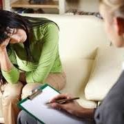 Важность консультаций практического психолога
