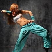 Похудеть с танцами? Легко!