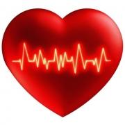 В Омске заработают два сердечно-сосудистых центра