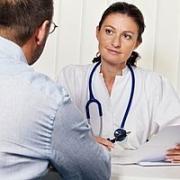 Диагностика и лечение половых инфекций является первостепенной задачей в гинекологии и урологии