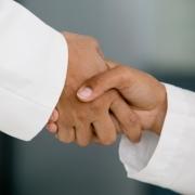 Налоговые преимущества добровольного медицинского страхования для предприятия