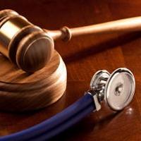 Нужен юрист по медицинским вопросам течение