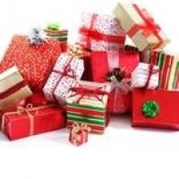 Полезные подарки для здоровья в новогодние праздники от клиники доктора Яковлева