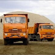 Выгодная продажа грузовиков