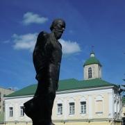 В Омске пройдёт литературный квест по Достоевскому